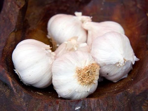 5 thực phẩm chứa nhiều độc tố từ Trung Quốc ăn vào suy thận, hại gan, ung thư gõ cửa - Ảnh 5