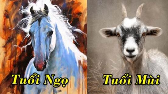 Tháng Củ mật: 3 con giáp phát tài phát lộc, đón Tết tưng bừng, ăn toàn của ngon vật lạ - Ảnh 1