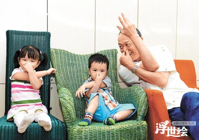 Vợ đầu nhảy sông tự tử, cuộc sống của 'người tình' Lâm Thanh Hà ở tuổi 70 ra sao? - Ảnh 12