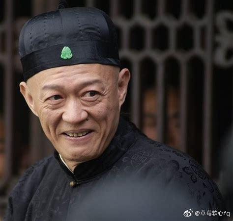Vợ đầu nhảy sông tự tử, cuộc sống của 'người tình' Lâm Thanh Hà ở tuổi 70 ra sao? - Ảnh 3