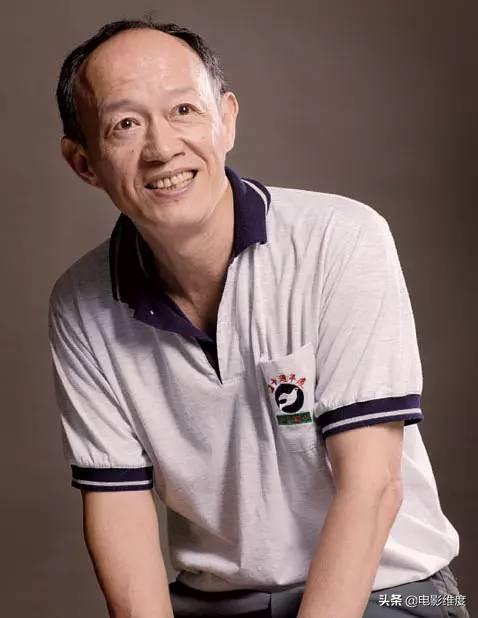Vợ đầu nhảy sông tự tử, cuộc sống của 'người tình' Lâm Thanh Hà ở tuổi 70 ra sao? - Ảnh 4