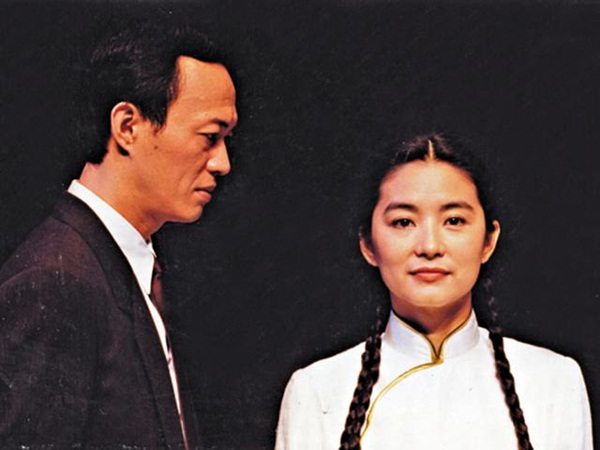 Vợ đầu nhảy sông tự tử, cuộc sống của 'người tình' Lâm Thanh Hà ở tuổi 70 ra sao? - Ảnh 5