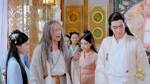 Vợ đầu nhảy sông tự tử, cuộc sống của 'người tình' Lâm Thanh Hà ở tuổi 70 ra sao? - Ảnh 6