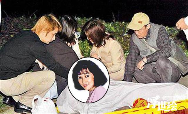 Vợ đầu nhảy sông tự tử, cuộc sống của 'người tình' Lâm Thanh Hà ở tuổi 70 ra sao? - Ảnh 7