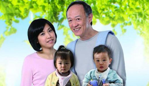 Vợ đầu nhảy sông tự tử, cuộc sống của 'người tình' Lâm Thanh Hà ở tuổi 70 ra sao? - Ảnh 10