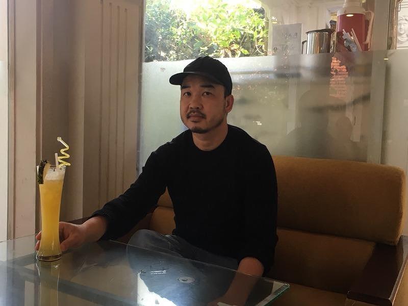 Tại sao nghi phạm dễ dàng sát hại 5 người ở Bình Tân? - Ảnh 1