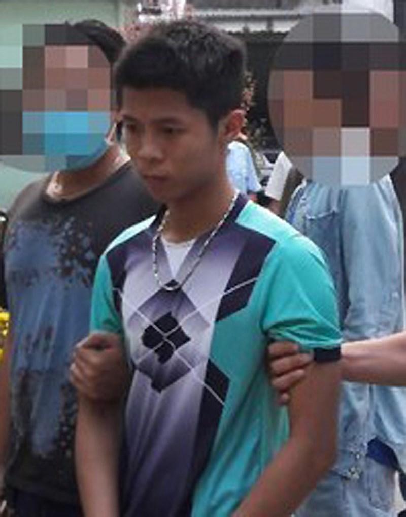 Tại sao nghi phạm dễ dàng sát hại 5 người ở Bình Tân? - Ảnh 2