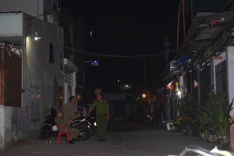 Tại sao nghi phạm dễ dàng sát hại 5 người ở Bình Tân? - Ảnh 3