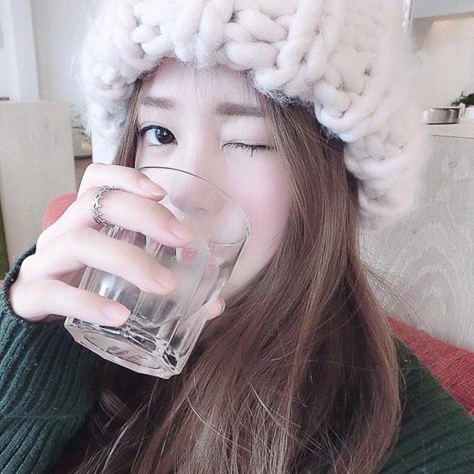 Tết này học người Nhật uống 1 ly nước lọc vào buổi sáng để da trắng, dáng thon, loại bỏ lượng mỡ thừa nhanh như 1 nốt nhạc - Ảnh 2