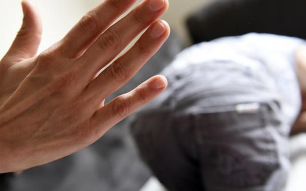 5 cách dạy con lạc hậu của đa số cha mẹ có thể gây phản ứng ngược với con - Ảnh 1