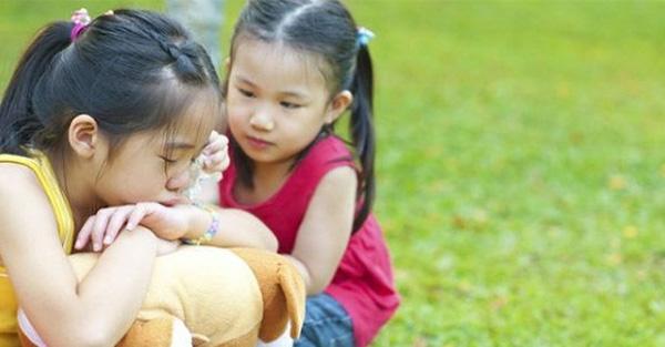 5 cách dạy con lạc hậu của đa số cha mẹ có thể gây phản ứng ngược với con - Ảnh 2