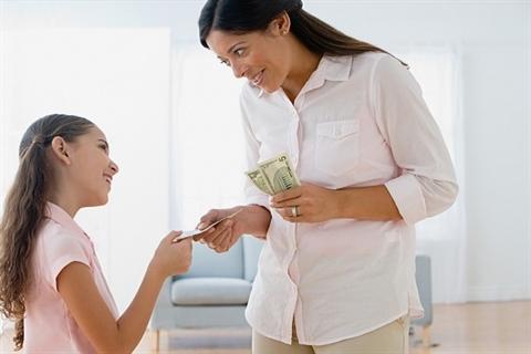 5 cách dạy con lạc hậu của đa số cha mẹ có thể gây phản ứng ngược với con - Ảnh 4
