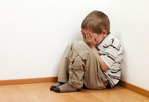 5 cách dạy con lạc hậu của đa số cha mẹ có thể gây phản ứng ngược với con - Ảnh 5