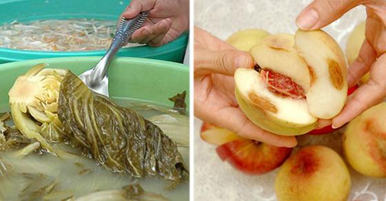 5 thực phẩm càng ăn càng nuôi tế bào ung thư, 99% người Việt dùng mỗi ngày mà không biết - Ảnh 1