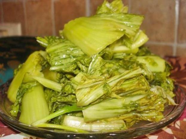 5 thực phẩm càng ăn càng nuôi tế bào ung thư, 99% người Việt dùng mỗi ngày mà không biết - Ảnh 2