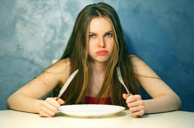 6 dấu hiệu chứng tỏ bạn đang có một chế độ ăn uống không phù hợp với cơ thể - Ảnh 6