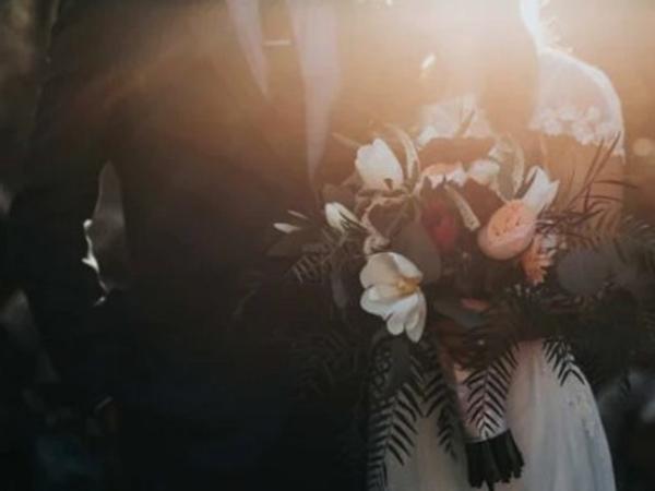 8 bài học quan trọng rút ra từ những cuộc hôn nhân thất bại - Ảnh 2