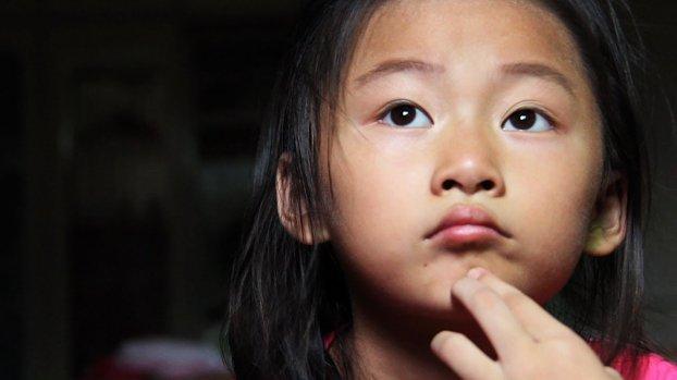 9 kiểu cha mẹ thất bại khi nuôi con cái, phá hỏng sự tự tin và tương lai con - Ảnh 1