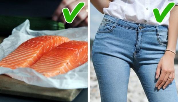 5 nguyên nhân khiến bụng phòi mỡ xấu xí và cách khắc phục - Ảnh 6