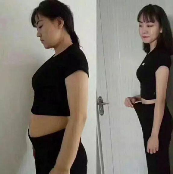Cô gái 22 tuổi nhập viện trong tình trạng hôn mê, suy gan, bác sĩ nói ngày càng có nhiều người giảm cân sai lầm như thế - Ảnh 1