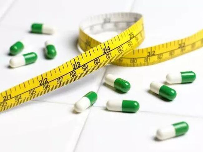 Cô gái 22 tuổi nhập viện trong tình trạng hôn mê, suy gan, bác sĩ nói ngày càng có nhiều người giảm cân sai lầm như thế - Ảnh 2