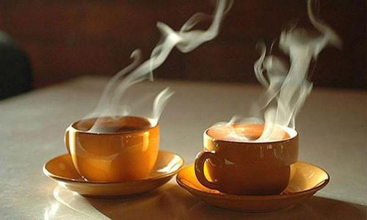 Uống trà thế này chẳng khác nào uống... thuốc độc - Ảnh 2