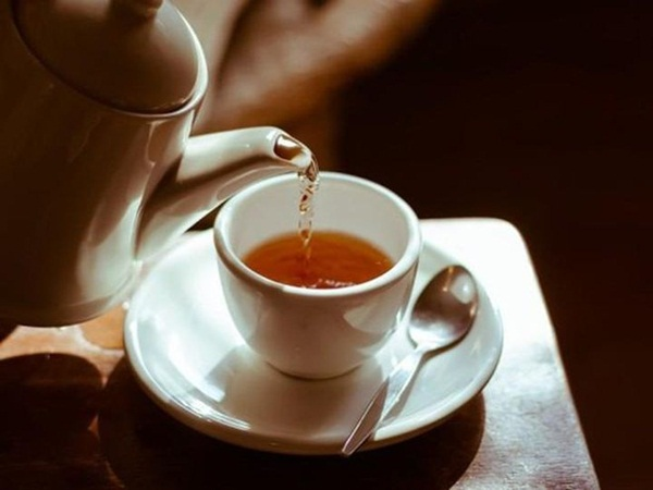 Uống trà thế này chẳng khác nào uống... thuốc độc - Ảnh 3