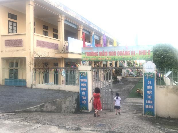 """Vụ mẹ và thai nhi cùng tử vong tại bệnh viện ở Hà Nội: """"Tôi và nó vẫn thường đùa nhau rằng sau này làm thông gia nhé"""" - Ảnh 4"""