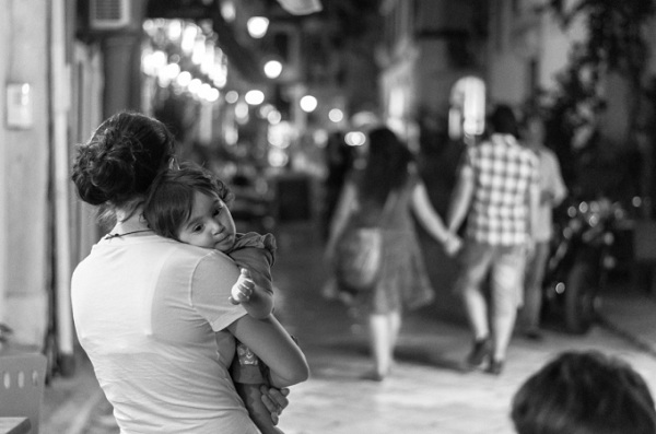 6 việc cần làm khi phát hiện chồng ngoại tình - Ảnh 3