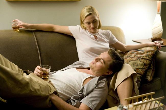Những điều bạn gái tuyệt đối không nên làm với người yêu - Ảnh 3