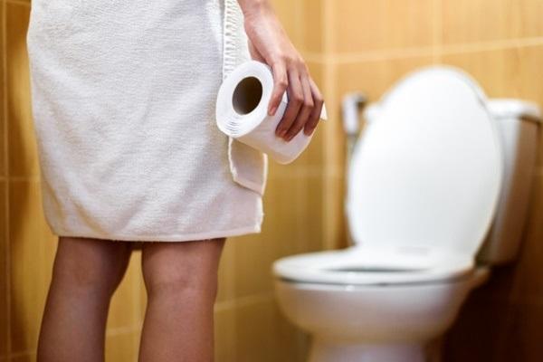 8 việc nên làm vào buổi sáng, cả đời không lo bệnh tật - Ảnh 5
