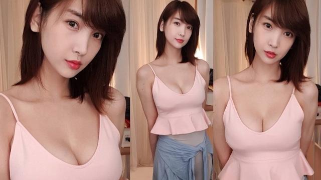 hot girl xinh dep 1