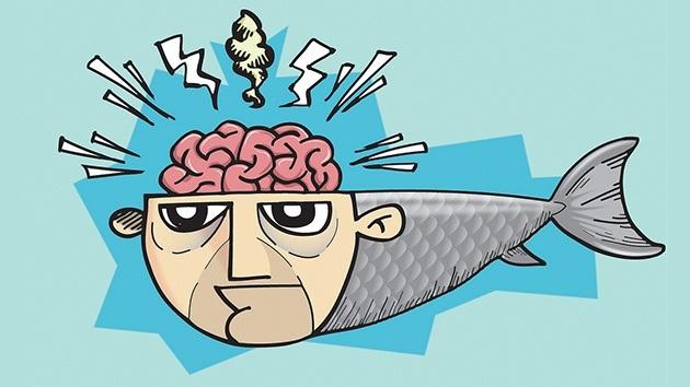 Thường xuyên thức khuya khiến bạn phải đối mặt với 4 vấn đề ảnh hưởng đến cả nhan sắc lẫn vóc dáng - Ảnh 1