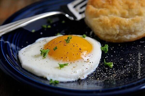 Từ giờ tới Tết kiên trì ĂN NHIỀU những thực phẩm này thì mỡ bụng, mỡ nội tạng sẽ giảm 'vù vù' mà không cần tập thể dục - Ảnh 2