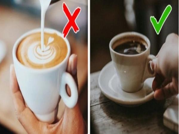 Uống tối đa bao nhiêu tách cà phê 1 ngày để có lợi cho sức khỏe, theo nghiên cứu khoa học? - Ảnh 4