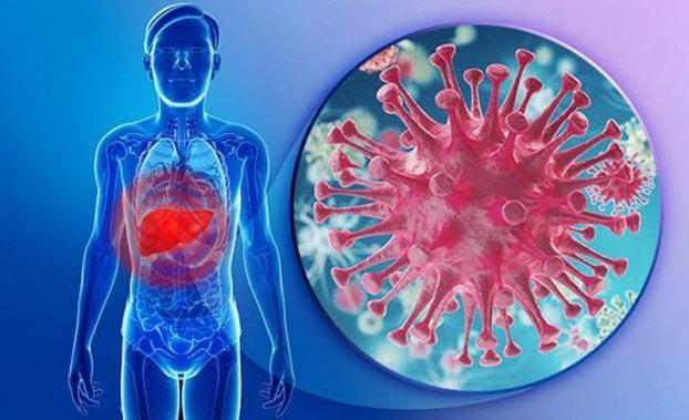 4 loại bệnh vặt có thể là tiền thân của ung thư, đừng coi thường - Ảnh 1