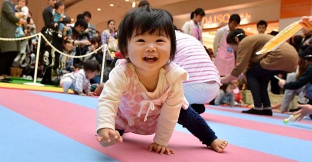 Chuyên gia Harvard: 7 điều cha mẹ nên làm để dạy con mạnh mẽ, kiên cường - Ảnh 3