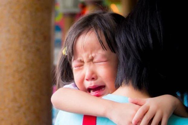 10 kiểu cha mẹ làm khổ con cái mà không nhận ra - Ảnh 2