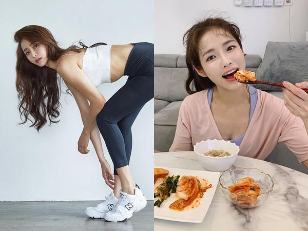 4 giai đoạn mà hội đang giảm cân đều sẽ phải trải qua, có 1 thời kỳ gây chững cân rất rõ - Ảnh 4