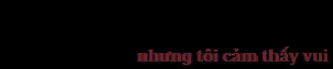 Đạo diễn Hoa hậu VN: 'Choáng' với đôi chân của Đỗ Thị Hà từ cái nhìn đầu tiên và lý do đêm thi kéo dài - Ảnh 1