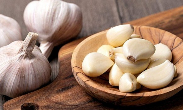3 thực phẩm hầu hết người sống thọ đều thích ăn, thường xuyên ăn rất tốt cho sức khỏe - Ảnh 2