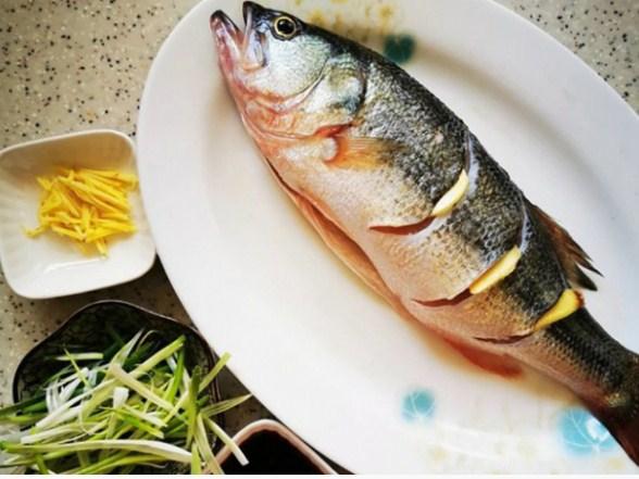 3 thực phẩm hầu hết người sống thọ đều thích ăn, thường xuyên ăn rất tốt cho sức khỏe - Ảnh 3