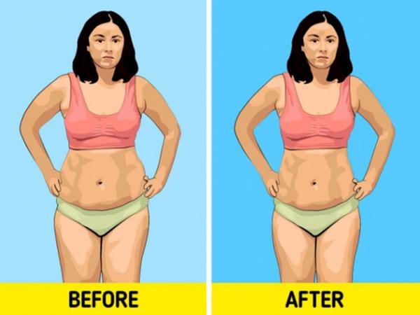 Điều gì sẽ xảy ra với cơ thể nếu bạn uống sinh tố cà rốt? - Ảnh 1