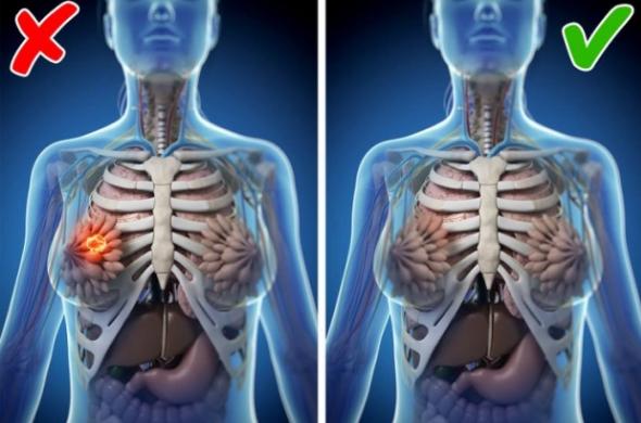 Điều gì sẽ xảy ra với cơ thể nếu bạn uống sinh tố cà rốt? - Ảnh 4