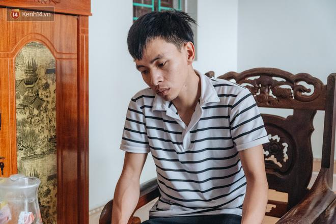 Hà Nội: Gia đình đau xót lên tiếng vụ bé trai 15 tháng tuổi sùi bọt mép trên tay mẹ rồi tử vong sau mũi tiêm - Ảnh 3