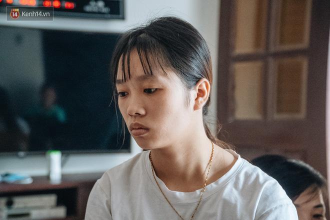 Hà Nội: Gia đình đau xót lên tiếng vụ bé trai 15 tháng tuổi sùi bọt mép trên tay mẹ rồi tử vong sau mũi tiêm - Ảnh 4