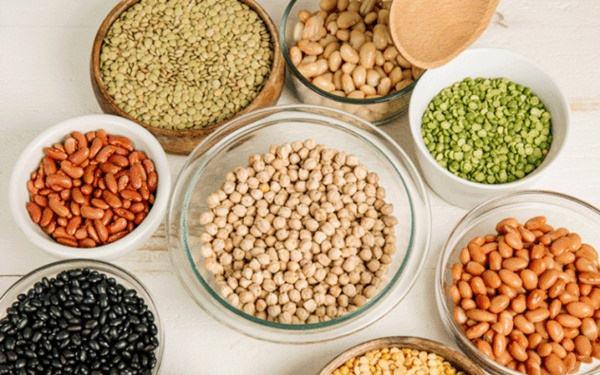 Top 6 thực phẩm giàu canxi hơn cả tôm giúp bé phát triển vượt trội - Ảnh 6