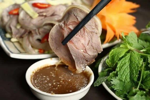 """Đừng bao giờ ăn chung đậu phụ với những món """"xung khắc"""" này vì sẽ gây hại sức khỏe - Ảnh 2"""