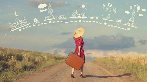 10 lợi ích của cuộc sống độc thân, những điều khi có gia đình rồi nhiều người sẽ ao ước - Ảnh 6