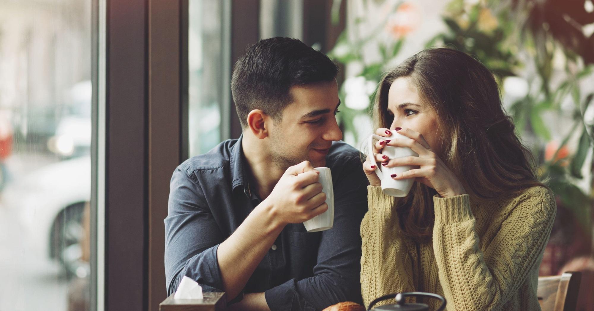 10 lợi ích của cuộc sống độc thân, những điều khi có gia đình rồi nhiều người sẽ ao ước - Ảnh 7